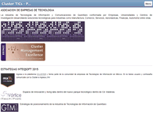 Tablet Preview of inteqsoft.com.mx